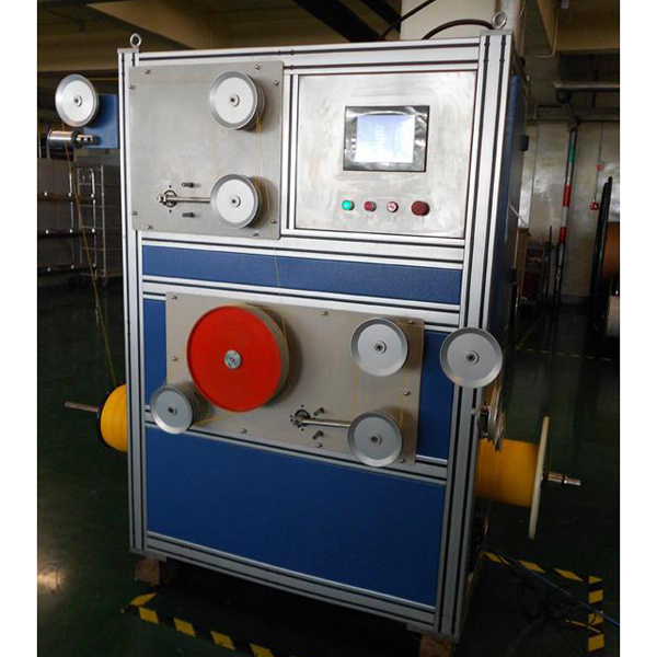 Оборудование для перемотки кабеля для внутренних помещений